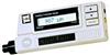 TT220数字式涂层测厚仪