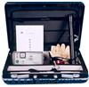 SL-ⅢB电火花针孔检测仪/针孔检漏仪