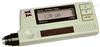 TT230数字式涂层测厚仪/电涡式测厚仪