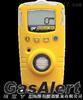 GAXT-A2氨气高量程检测仪