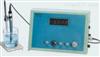 PXS-450数字精密离子计