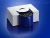 TIDAS II德国 J&M 公司TIDAS II紫外/可见/近红外分光光谱仪