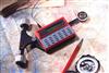 QCJ-2000型数字式求积仪
