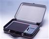WDY-500A微电子面积测量仪