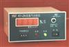KY-2N型高氮气分析仪