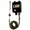 WTZK-50上海自动化仪表 WTZK-50压力式温度控制器