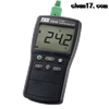 MHY-21898.温度表/