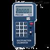 MHY-21981.多功能校正器.