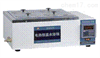 恒溫/加熱/干燥恒溫/加熱/干燥設備