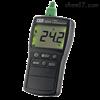 MHY-21905.温度表.