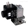 D2753A3001美国ROSS电磁阀