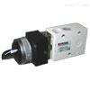 D2753A5001美国ROSS电磁阀