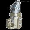 C5022K5005美国ROSS电磁阀