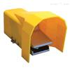 C5H00C7412美国ROSS电磁阀