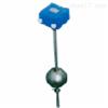 UQK-71-b 干簧式浮球液位控制器 自动化五厂
