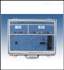 MHY-22983磁电阻效应实验仪.