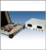 MHY-22976磁性材料磁滞回线和磁化曲线测定仪.