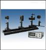 MHY-22996.固体介质折射率测定仪.