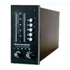 MHY-23010.指示调节器.