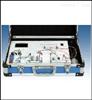 MHY-22974非线性电路混沌实验仪.