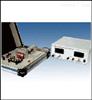 MHY-22975发电机转子交流阻抗测试仪.