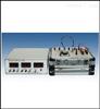 MHY-22982.磁阻效应实验仪.