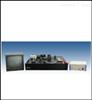 MHY-23007光学干涉组合实验仪.
