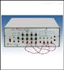 MHY-22973傅里叶分解合成仪.
