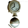 磁性浮球液位计 UQC-D43 自动化五厂
