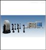 MHY-23030表面磁光克尔效应实验系统.