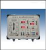 MHY-23006硅光电池性测试实验仪.
