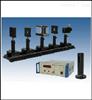 MHY-23003声光栅实验仪.