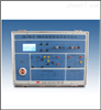 MHY-22972PN结物理性测试实验仪.