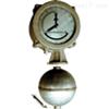 磁性浮球液位计 UQC-D42 自动化五厂