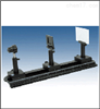 MHY-22998单丝和单缝衍射实验仪.
