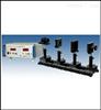 MHY-23002液晶电光效应实验仪.
