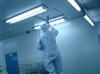 潔凈室綜合環境質量PAO檢測服務 高效過濾器