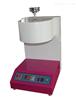 熔体流动速率测定仪熔体流动速率测定仪