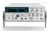 YK-XH1602函数信号发生器