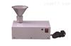 SB-YZ-Z1乳品杂质度过滤机  厂家