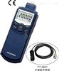 FT7200小野onosokki FT-7200 高性能FFT式手持转速表