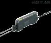 日本SUNX传感器BSF4-AH80
