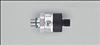 IFM电子式压力传感器