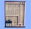 1906QF1906型奥氏气体分析仪现货