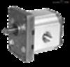 KP 0型德国Kracht高压齿轮泵