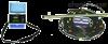 YK-BF668A人工记录型测斜仪