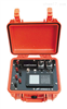 MHY-17688多功能数字直流激电仪.
