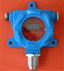 MHY-19566氢气检测变送器/