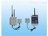 FHA-9018工程施工机具近电报警器
