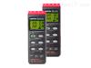 MHY-251614通道温度表.